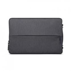 "Lenovo pouzdro Business Casual pro 13"" notebooky 4X40Z50943"