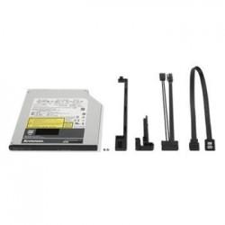 Lenovo ThinkCenter Slim 9.0mm DVD-RW mechanika 4XA0Q12897