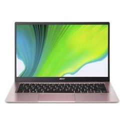 "Acer Swift 1 (SF114-33-P3BT) Pentium N5030/8GB/256GB SSD/14"" FHD..."