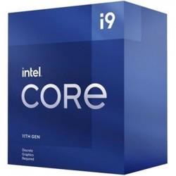 INTEL Core i9-11900F 2.5GHz/8core/16MB/LGA1200/No Graphics/Rocket...