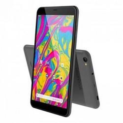 UMAX Tablet VisionBook 8C LTE - IPS 8, 1280 x 800, SC9863A@1,6GHz,...