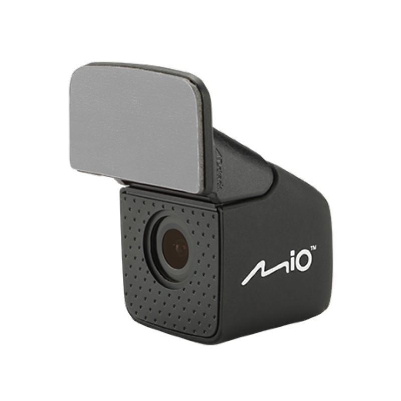 MIO A30, Cúvacia kamera