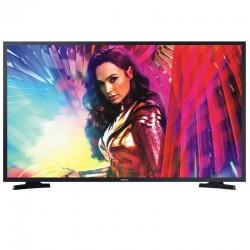 "SAMSUNG Smart LED TV 32"" UE32T5372CUXXH"