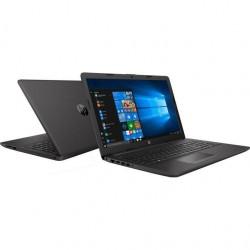 """HP 255 G7 15,6"""" FHD 3050U/4GB/1TB/Int/W10 blk 1L3Z1EA#BCM"""
