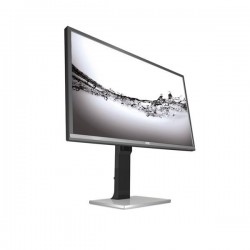 "AOC Q3277PQU 32""W AMVA LED 2560x1440 80 000 000:1 4ms 350cd HDMI DP..."