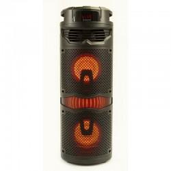 MANTA SPK5029, Bluetooth reproduktor 60W