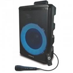 MANTA SPK5030, Bluetooth karaoke reproduktor 30W