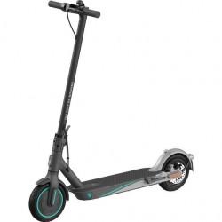 XIAOMI Electric Scooter Pro 2 Mercedes F1 Team Edi 30371