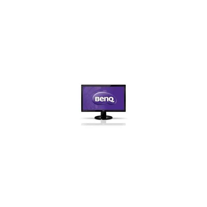 """MONITOR LCD BENQ 18.5"""" GL955A LED 9H.L94LA.T8E"""