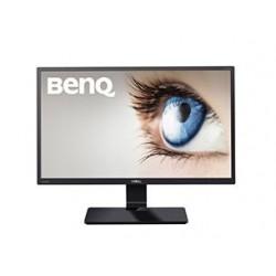 """BenQ GW2470HM 24"""" VA LED 1920x1080 20M:1 4ms 250cd HDMI DVI repro cierny 9H.LEYLA.TBE"""