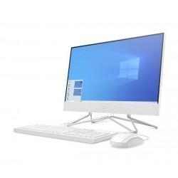 HP 22-df0003nc, Athlon Silver3050U, 21.5 FHD/IPS, AMD Radeon Vega...