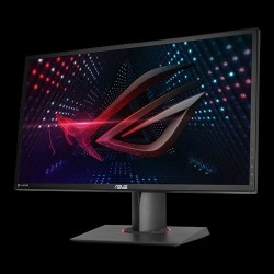 "ASUS PG248Q 24""W LCD 1920x1080 Full HD 1000:1 1ms 350cd USB HDMI DP čierny 90LM02J0-B01370"