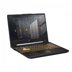 "ASUS TUF Dash F15 FX516PE-HN001T Intel i7-11370H 15.6"" FHD 144Hz..."