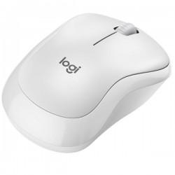 Logitech® M220 Silent, white 910-006128
