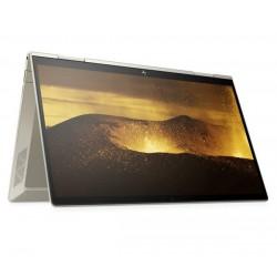 HP ENVY x360 13-bd0011nc, i5-1135G7, 13.3 FHD/Touch, UMA, 8GB, SSD...