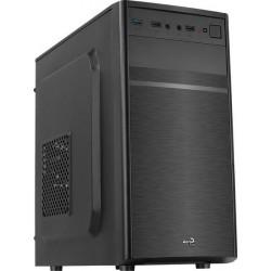 Prestigio Advance i3-9100F (4,2GHz) RX550 8GB 480GB-SSD DVD-RW bez...