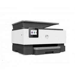 HP OfficeJet  Pro 9010e All in One Printer  257G4B#686