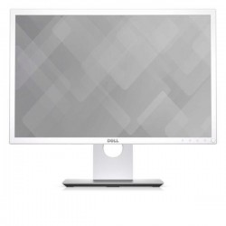 "DELL Professional P2217 LED TN 22"" 1680x1050 4M:1 250cd 5ms HDMI DP VGA USB Pivot White 210-AJCV"