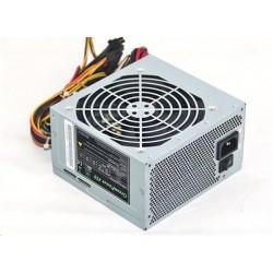 Fortron  zdroj 450W FSP OEM GreenPower 450-51AAC účinnosť 85%...