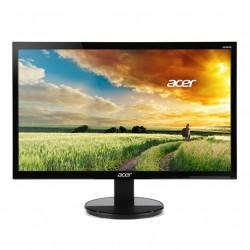 "Acer K242HYLbid 23.8"" IPS LED 1920x1080 100M:1 5ms 250cd HDMI DVI cierny UM.QX2EE.001"