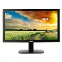 "Acer KA270HAbid 27"" VA LED 1920x1080 100M:1 4ms 300cd HDMI DVI UM.HX3EE.A01"