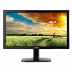 "Acer KA270HAbid 27"" VA LED 1920x1080 100M:1 4ms 300cd HDMI DVI..."