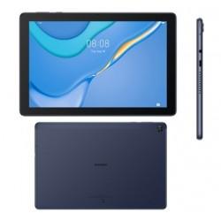 Huawei Matepad T10 2+32GB Wifi Modry 53011EUJ
