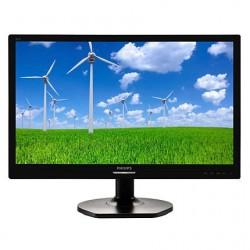 "Philips 241S6QYMB/00 23.8"" AH-IPS LED 1920x1080 20 000 000:1 14ms 250cd DP DVI cierny"