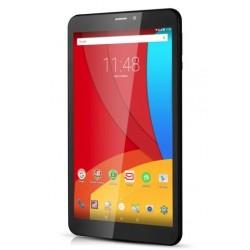 "Prestigio MultiPad 3408 8"" IPS 1280x800 LTE QuadCore 1.3GHz 1/16GB WIFI BT GPS Phone 4200mAhCAM 2/5Mpx Android 5.1 PMT3408_4G_D"