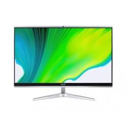 """Acer Aspire C24-1650 Intel i3-1115G4 4GB 256GB-SSD 23.8""""FHD..."""