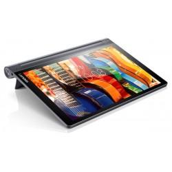 "Lenovo Yoga Tab 3 PRO x5-Z8500 2.24GHz 10.1"" QHD IPS Touch 4GB 64GB ANDROID 6.0 ZA0F0079CZ"
