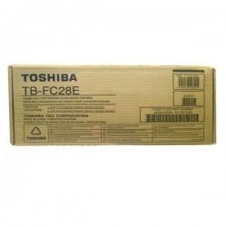 Toshiba originál odpadová nádobka TBFC28E, 6AG00002039, e-Studio...