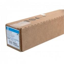 """HP 610/45.7/Universal Bond Paper, matný, 24"""" Q1396A, 80 g/m2,..."""