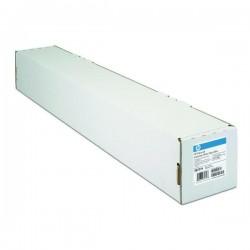 HP 1524/61/Universal Instant-dry Semi-gloss Photo Paper,...