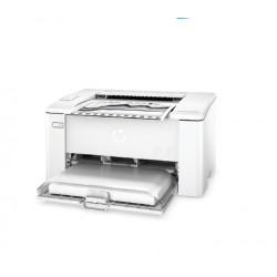 HP LaserJet Pro M102w (náhrada za P1102w) G3Q35A#B19