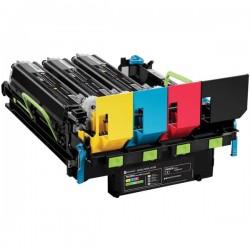 Lexmark originál 74C0ZV0, color, 74C0ZV0, Lexmark CS720de,CS720dte