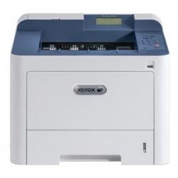 Xerox Phaser 3330V_DNI, CB A4, 42 str./min, 512MB, duplex, USB + NET(wifi)