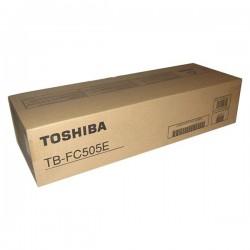 Toshiba originál odpadová nádobka TB-FC505E, 6LK49015000, E-STUDIO...
