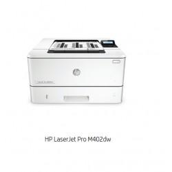 HP LaserJet Pro M402dw C5F95A#B19
