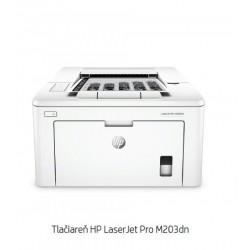 HP LaserJet Pro M203dn G3Q46A#B19