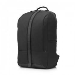 """Batoh na notebook 15,6"""", Commuter, čierny z polyesteru, HP..."""