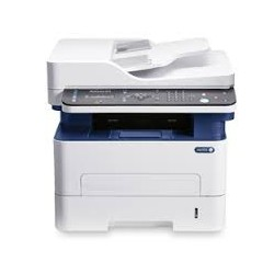 Xerox WorkCentre 3215 MFP CB A4(Copy/Print/Scan/Fax), 27 str/min, USB, NET/WiFi 3215V_NI