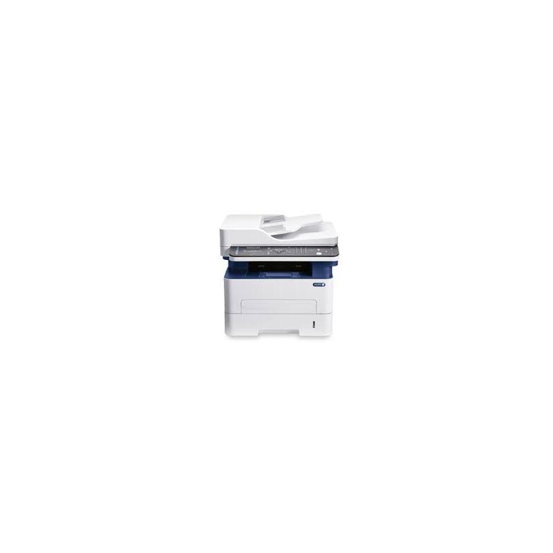 Xerox WorkCentre 3215 MFP CB A4(Copy/Print/Scan/Fax), 27 str/min, USB, NET/WiFi 3215V_NI