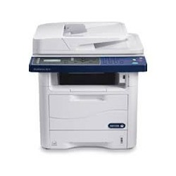 Xerox WorkCentre 3225 MFP CB A4(Copy/Print/Scan/Fax), USB, NET/WiFi, DUPLEX 3225V_DNIY