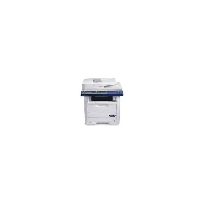 Xerox WorkCentre 3225 MFP CB A4(Copy/Print/Scan/Fax), USB, NET/WiFi, DUPLEX 3225V_DNIY