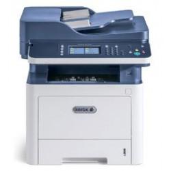 Xerox Workcentre 3345 CB MFP 42str/min tlac/kopirka/scaner/fax NET...