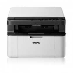 BROTHER DCP-1510E A4 Print, Scan, Copy DCP1510EYJ1