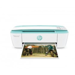 HP DeskJet Ink Advantage 3785 All-in-One PrinterWireless , Print, Scan & Copy T8W46C#A82