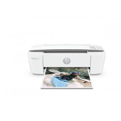 HP DeskJet Ink Advantage 3775 All-in-One PrinterWireless , Print, Scan & Copy T8W42C#A82