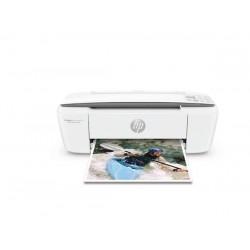 HP DeskJet Ink Advantage 3775 All-in-One PrinterWireless , Print, Scan & Copy T8W42C#A82